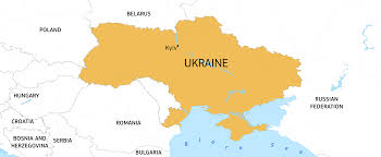 map ukraine ukraine european commission