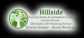 funeral homes prices hillside funeral home cremation center highland in funeral