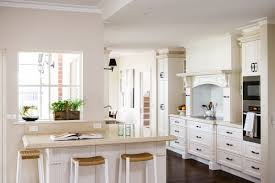kitchen design island overhang for bar stools french country bar