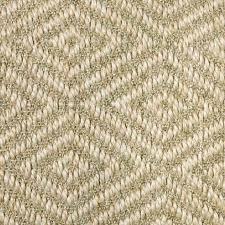 sisal carpet seagrass carpet wool carpet sisal rugs