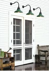 led barn light home depot outdoor barn lights gooseneck outdoor barn lights astonishing and
