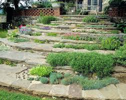 Creating A Rock Garden Rock Garden Landscaping Flyingwithemilio