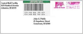 rhode island state division of information technology mail