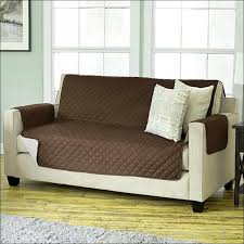 Sure Fit White Sofa Slipcover Living Room Fabulous Slipcovers For Sectional Furniture Target