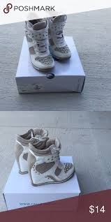 White Stag Comfort Start Shoes Best 25 Wedge Tennis Shoes Ideas On Pinterest Wedge Sneakers