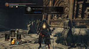 Soapstone Dark Souls 2 What And Where Was Your Favorite Orange Soapstone Message