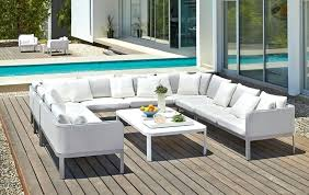 Outdoor Living Room Set Patio Furniture In Living Room Ironweb Club