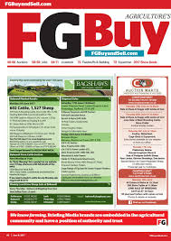 fg classifieds 09 06 17 by briefing media ltd issuu