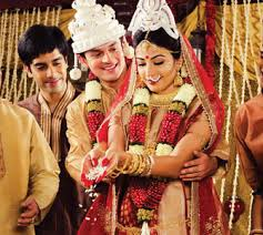 south indian wedding traditions hindu wedding rituals ceremony