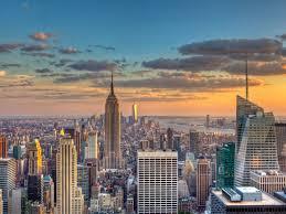 halloween attractions in new york city