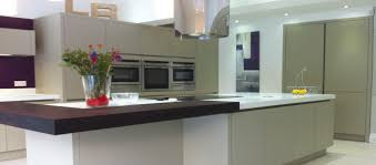 kitchen luxury modern kitchens images home design fresh at