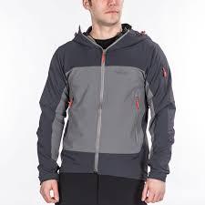 rab clothing rab jackets coats u0026 down jackets
