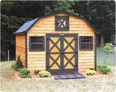 Best Barns Millcreek Tiny House Tiny Home Best Barns Millcreek 12 U0027 X 16 U0027 Wood Shed Kit