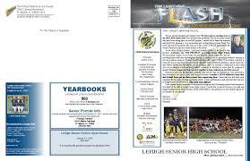 lshs newsletter oct 2015 by lehigh senior high issuu