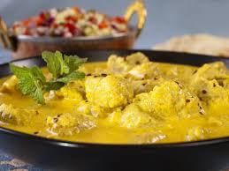 cuisiner avec le thermomix recette de curry de poulet coco express au thermomix recettes avec