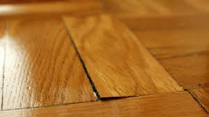hardwood floor protection cleaning wood floors a simple how to lovely blog hardwood floor