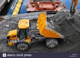 100 volvo dump truck volvo n12 truck with dump box trailers dumper truck stock photos u0026 dumper truck stock images alamy