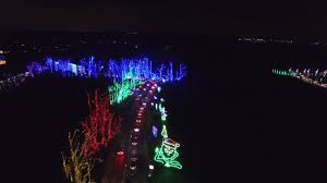 shady brook farm holiday light show shady brook farm holiday light show 2016 youtube
