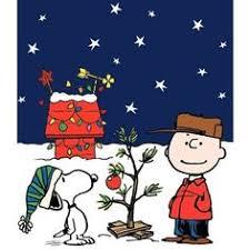 brown christmas picture christmas brown search inspirational christmas