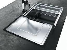 Modern Kitchen Sink Design by Kitchen Sink Cover U2013 Meetly Co