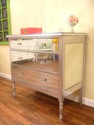 dressers vintage dresser and nightstand set dresser and
