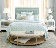 Spa Bedroom Decorating Ideas with Bedrooms Bedside Storage Bedrooms And Linens