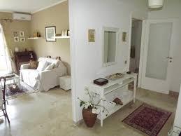 apartment christin u0027s home rome italy booking com