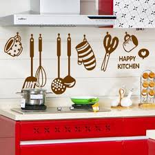 modern kitchen supplies posters lions picture more detailed picture about modern kitchen