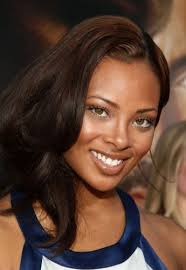 chin length hairstyles for ethnic hair 35 medium length hairstyles for black women perfect lengths
