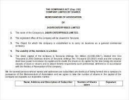 company memo template u2013 10 free word pdf documents download