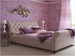 light setup bedroom ideas about string lights on trippy led room bedroom purple master simple false ceiling designs for best colour combination lighting small bathrooms design