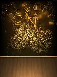 new years back drop festival backdrops new years background cheap photography