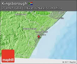 kbcc map free political 3d map of kingsborough