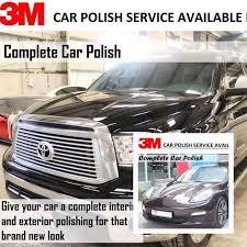 3m Foaming Car Interior Cleaner Best 25 Car Polish Ideas On Pinterest Spray Wax Car Auto