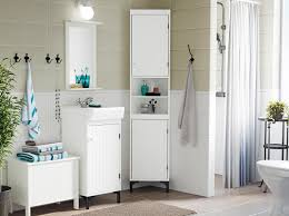 delighful white country bathroom ideas for design