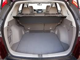 honda cr v 2012 pictures information u0026 specs
