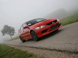 mitsubishi evolution 2005 3dtuning of mitsubishi lancer evo ix sedan 2005 3dtuning com