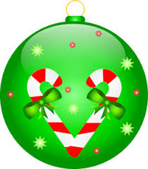 top 85 ornament clip free clipart image