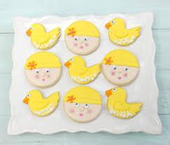 duck baby shower rubber ducky baby shower invitation rubber duck