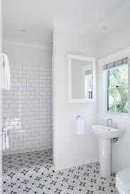 blog jatana interiors