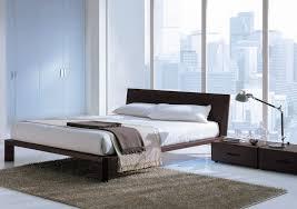 Ultra Modern Bedroom Furniture - bedrooms modern living room platform bed sectional furniture