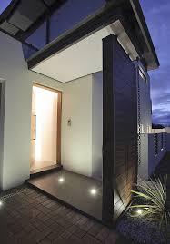 Best Architect Cirillo Design Architecture Studio