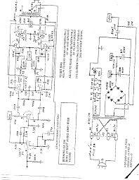 vt100 laboratorio esquemateca 2 por carlos