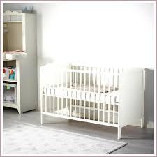 chambre bébé ikéa matela lit bébé 788164 matelas pour lit bébé chambre bebe ikea