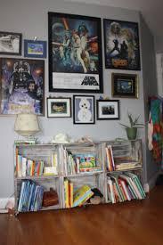 furniture home kmbd 9 bright diy bookcase headboard best