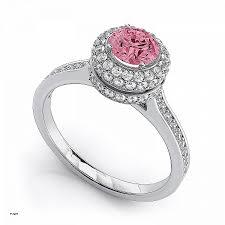 jareds wedding rings engagement ring inspirational pink diamond engagement rings