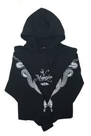 v magazine snake hoodie u2014 v magazine shop