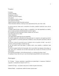 Business Analyst Resume Samples Pdf by In The Next Room Or The Play Translations Sarah Ruhl