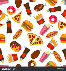 food vector food background clipart clipart collection website background