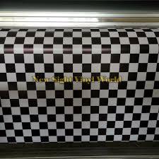 Checkerboard Vinyl Flooring Roll by Stickerbomb Checkerboard Vinyl Wrap Racing Stripe Camo Film